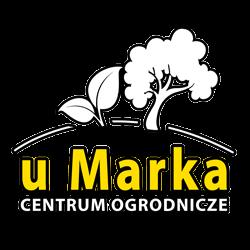 Centrum Ogrodnicze u Marka
