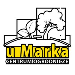 Centrum Ogrodnicze u Marka w Giżycku